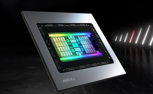 Leaked slide shows AMDs RX 6800 XT 1440p ray tracing performance, RTX 3080 looks to be winning this battle – Notebookcheck.net