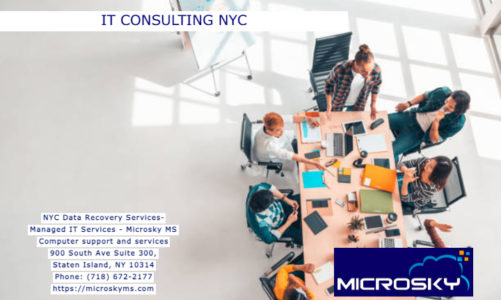 IT consulting NYC   NYC Data Recovery Services- Managed IT Services – Microsky MS   (718) 672-2177
