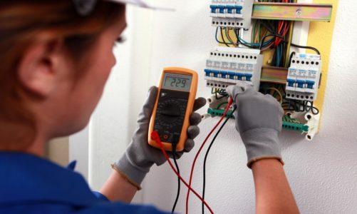 Electrical Installation in Brooklyn