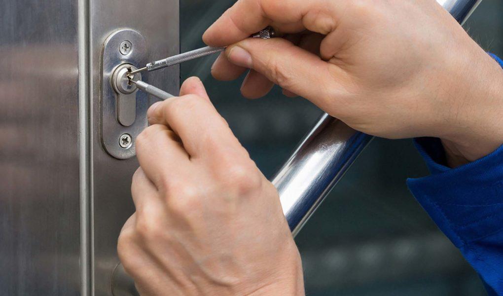 24 hr locksmith services